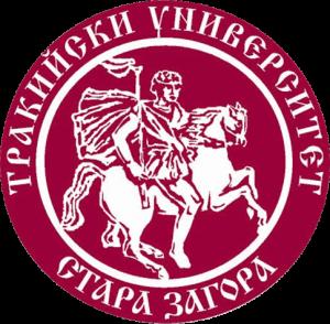 """Тракийски университет"" Стара Загора, филиал ""Хасково"""