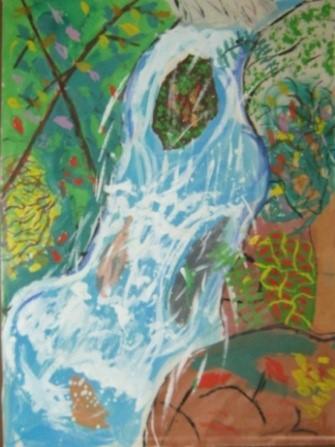 Art-Galeria-detski-risunki-v-hospis-Dobrolyubie-Kyrdzhali(11)