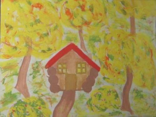 Art-Galeria-detski-risunki-v-hospis-Dobrolyubie-Kyrdzhali(12)