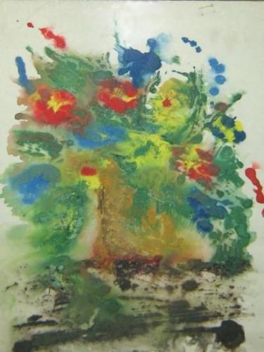 Art-Galeria-detski-risunki-v-hospis-Dobrolyubie-Kyrdzhali(14)