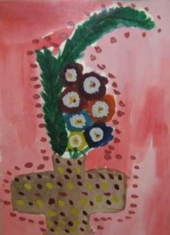 Art-Galeria-detski-risunki-v-hospis-Dobrolyubie-Kyrdzhali(15)