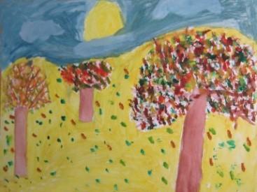 Art-Galeria-detski-risunki-v-hospis-Dobrolyubie-Kyrdzhali(19)