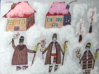Art-Galeria-detski-risunki-v-hospis-Dobrolyubie-Kyrdzhali(2)