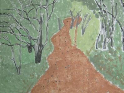 Art-Galeria-detski-risunki-v-hospis-Dobrolyubie-Kyrdzhali(20)