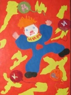 Art-Galeria-detski-risunki-v-hospis-Dobrolyubie-Kyrdzhali(3)
