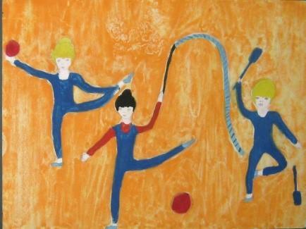 Art-Galeria-detski-risunki-v-hospis-Dobrolyubie-Kyrdzhali(7)