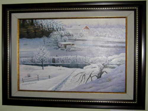 Art-Galeria-Kartini-v-hospis-Dobrolyubie-Kyrdzhali(13)