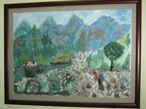 Art-Galeria-Kartini-v-hospis-Dobrolyubie-Kyrdzhali(14)