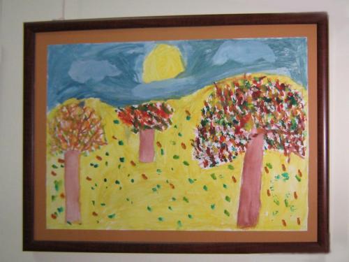 Art-Galeria-Kartini-v-hospis-Dobrolyubie-Kyrdzhali(15)