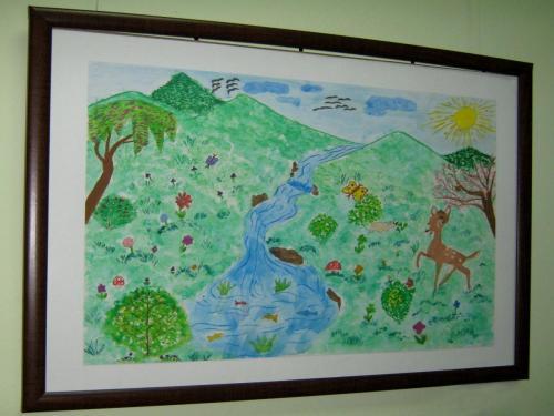 Art-Galeria-Kartini-v-hospis-Dobrolyubie-Kyrdzhali(20)