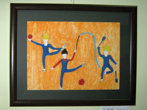 Art-Galeria-Kartini-v-hospis-Dobrolyubie-Kyrdzhali(22)