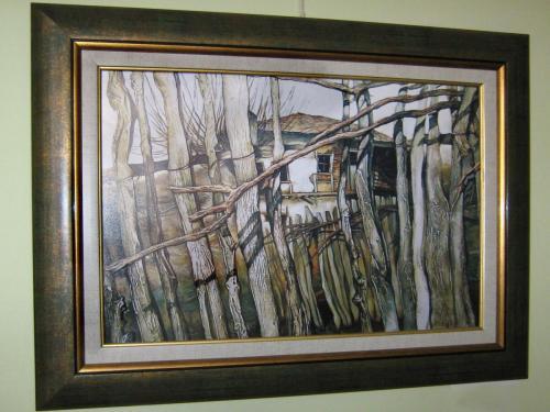 Art-Galeria-Kartini-v-hospis-Dobrolyubie-Kyrdzhali(28)