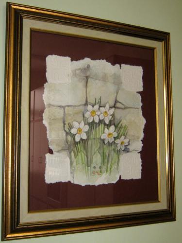 Art-Galeria-Kartini-v-hospis-Dobrolyubie-Kyrdzhali(29)
