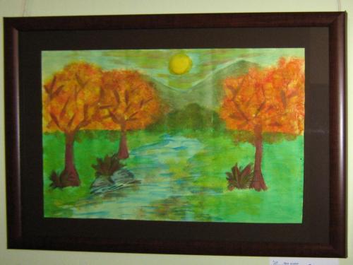 Art-Galeria-Kartini-v-hospis-Dobrolyubie-Kyrdzhali(31)
