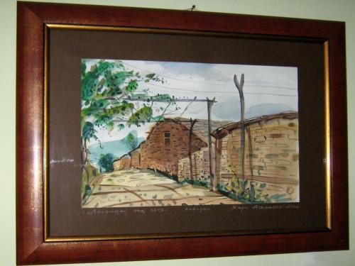 Art-Galeria-Kartini-v-hospis-Dobrolyubie-Kyrdzhali(8)