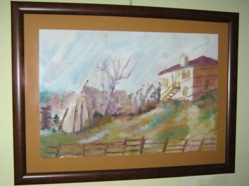Art-Galeria-Kartini-v-hospis-Dobrolyubie-Kyrdzhali(9)