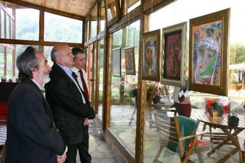 Art-Galeria-hospis-Dobrolyubie-Kyrdzhali(1)
