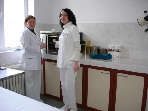 Ekip-hospis-Dobrolyubie-Kyrdzhali(1)