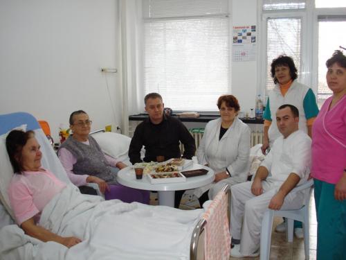 Ekip-hospis-Dobrolyubie-Kyrdzhali(20)