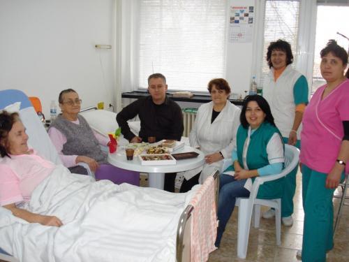 Ekip-hospis-Dobrolyubie-Kyrdzhali(21)