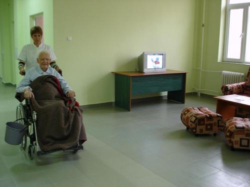 Ekip-hospis-Dobrolyubie-Kyrdzhali(3)
