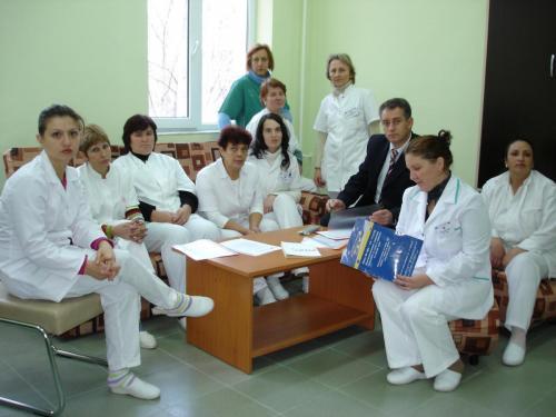 Ekip-hospis-Dobrolyubie-Kyrdzhali(4)
