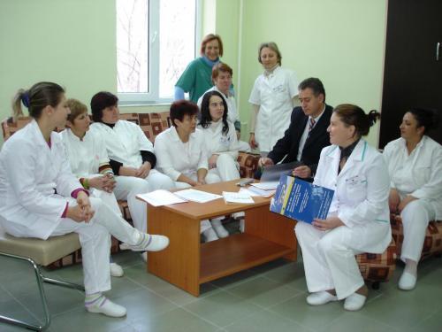 Ekip-hospis-Dobrolyubie-Kyrdzhali(5)