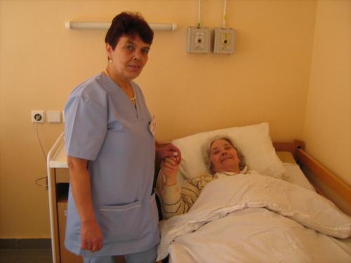 Ekip-hospis-Dobrolyubie-Kyrdzhali(8)