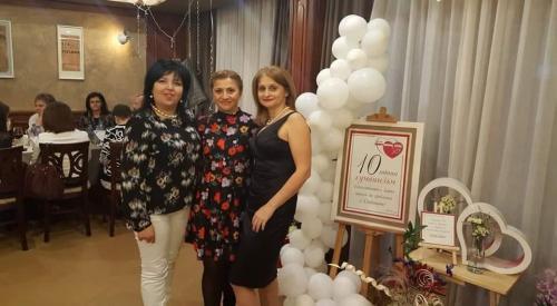 Hospis-Dobrolyubie-Kyrdzhali-na-10-godini(11)