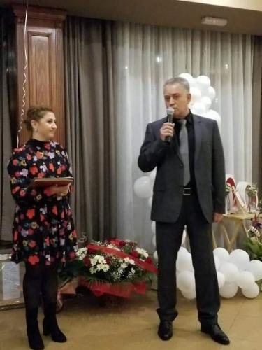 Hospis-Dobrolyubie-Kyrdzhali-na-10-godini(2)