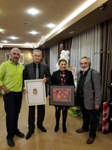 Hospis-Dobrolyubie-Kyrdzhali-na-10-godini(3)