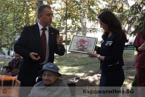 Hospis-Dobrolyubie-Kyrdzhali-na-5-godini(1)