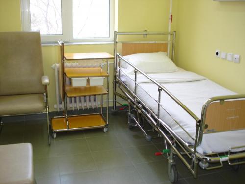 interior-hospis-Dobrolyubie-Kyrdzhali(1)