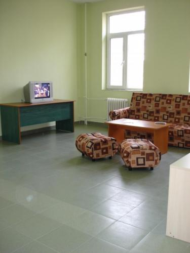 interior-hospis-Dobrolyubie-Kyrdzhali(11)