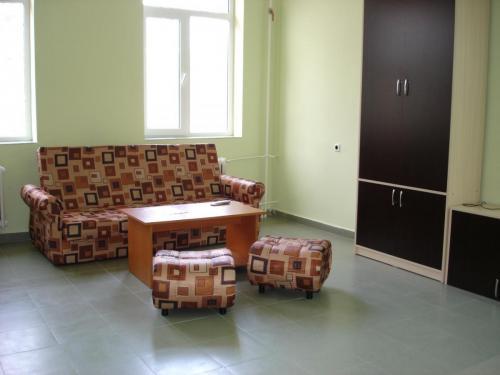 interior-hospis-Dobrolyubie-Kyrdzhali(12)