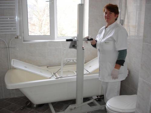 interior-hospis-Dobrolyubie-Kyrdzhali(13)