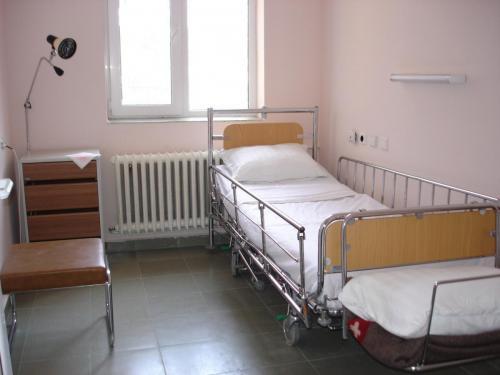 interior-hospis-Dobrolyubie-Kyrdzhali(14)