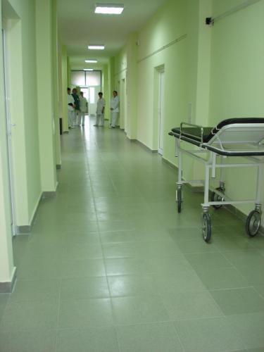 interior-hospis-Dobrolyubie-Kyrdzhali(15)