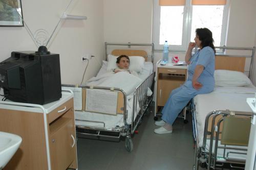 interior-hospis-Dobrolyubie-Kyrdzhali(17)