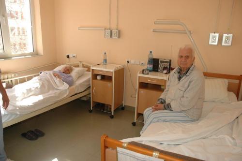 interior-hospis-Dobrolyubie-Kyrdzhali(18)