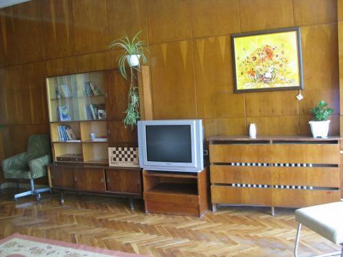 interior-hospis-Dobrolyubie-Kyrdzhali(19)
