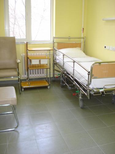 interior-hospis-Dobrolyubie-Kyrdzhali(2)