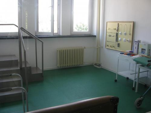 interior-hospis-Dobrolyubie-Kyrdzhali(20)