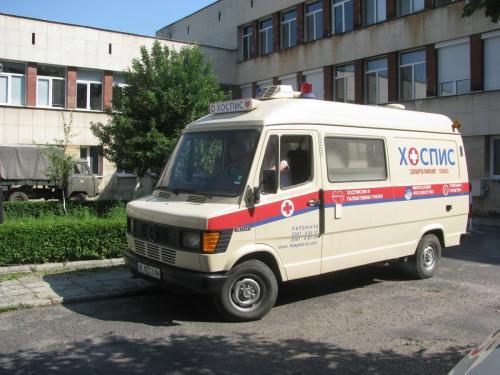 interior-hospis-Dobrolyubie-Kyrdzhali(21)
