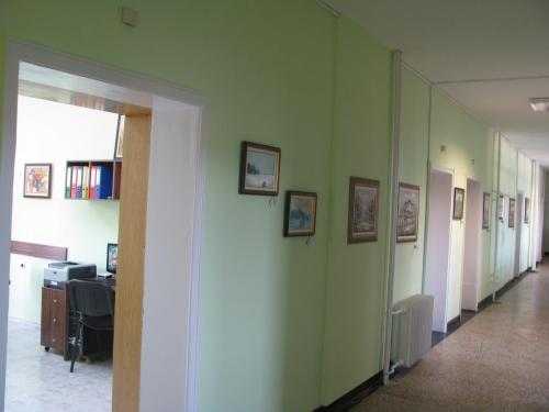 interior-hospis-Dobrolyubie-Kyrdzhali(22)