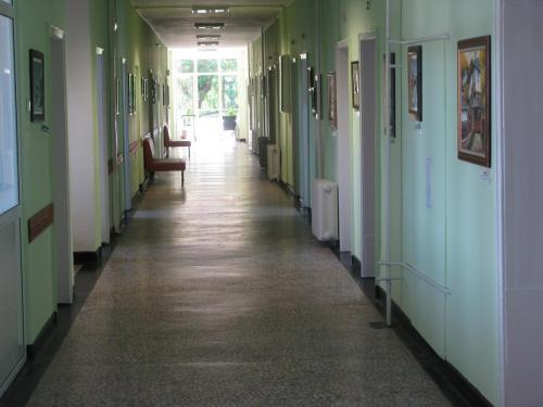 interior-hospis-Dobrolyubie-Kyrdzhali(23)