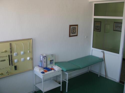 interior-hospis-Dobrolyubie-Kyrdzhali(24)