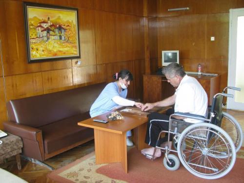 interior-hospis-Dobrolyubie-Kyrdzhali(25)