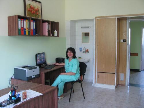 interior-hospis-Dobrolyubie-Kyrdzhali(26)