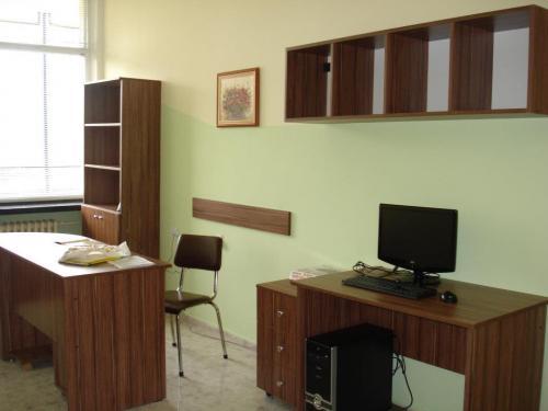 interior-hospis-Dobrolyubie-Kyrdzhali(27)